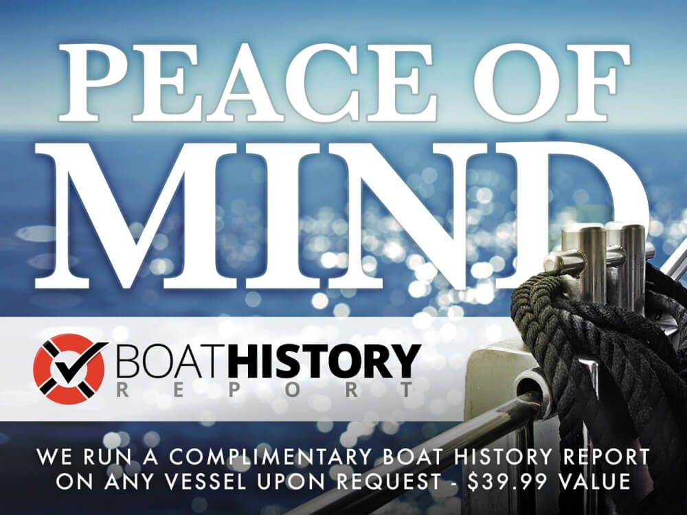 2001 Wellcraft 270 coastal - image 19