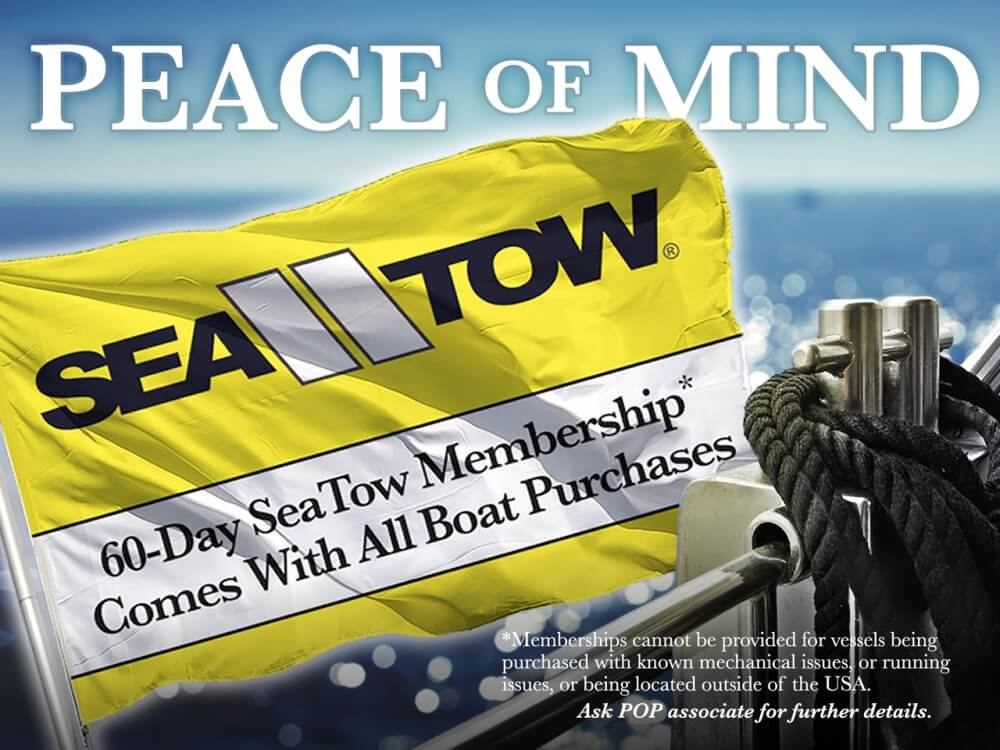 2001 Wellcraft 270 coastal - image 5