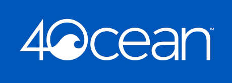 POP Yachts has made a large purchase of 4ocean bracelets in 2019