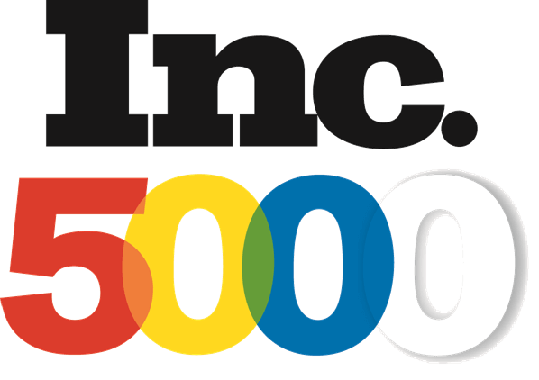 POP Yachts recognized in Inc. 5000 Fastest Growing Companies in America