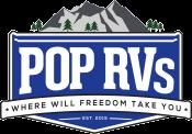 POP RVs